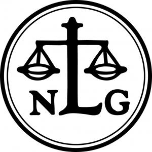 NLG_logo copy