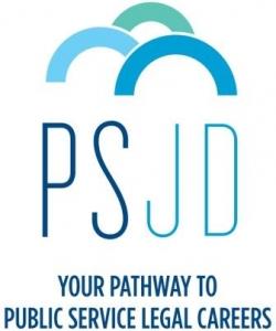 Public Service Job Directory