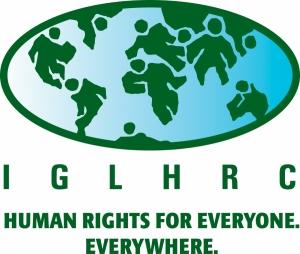 iglhrc-logo