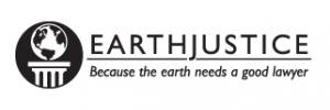 Earthjustice_Logo