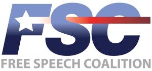 FSC sm Logo