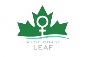 westcoastleaflogo2014