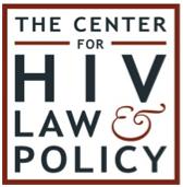 CHLP Logo