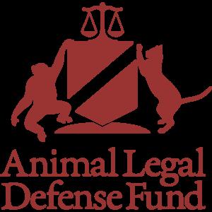aldf-logo-burgundy