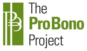 Pro Bono Project
